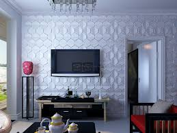 28 decorative wall tiles for living room decorative wall