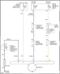wiring diagram toyota sequoia wiring diagrams