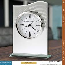 decorate your home with awesome and elegant clocks bunny bud books