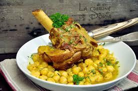 cuisiner une souris d agneau souris d agneau aux épices douces la cuisine de doria