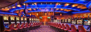 casino design archives i 5 design u0026 manufacture