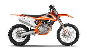 85cc motocross bikes for sale ktm motocross offroad bikes for sale kendal cumbria
