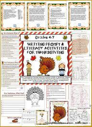 28 best thanksgiving activities images on thanksgiving