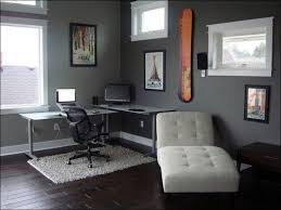 Office Wall Color Ideas Interior Jp Arm Best Grand Cool Also Black Monumental Home