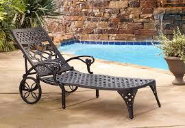 Design Ideas For Black Wicker Outdoor Furniture Concept Black Patio Lounge Chairsc2a0 Breathtaking Photos Concept Shop