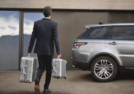 luxury range rover range rover sport luxury and performance mr connoisseur