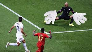 Tim Howard Memes - best tim howard memes on the web the shades of success