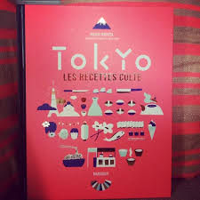 livre de cuisine japonaise wish list un voyage à in food