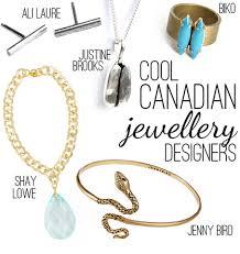 top jewellery designers top canadian jeweler designers justine design handmade
