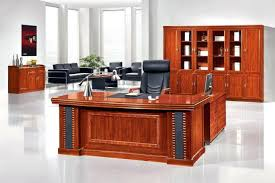 home office design ideas sydney appealing home office furniture