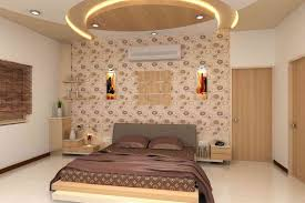 creative latest interior design of bedroom best home design