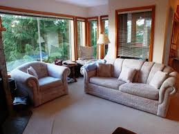 Beautiful Livingroom Collections Of The Most Beautiful Living Room In The World Free