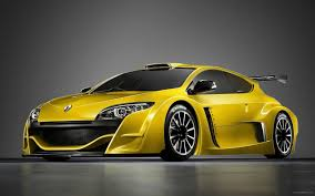 renault concept cars renault concept cars wallpaper wallpapercare