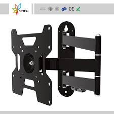 Wall Mount 47 Inch Tv Removable Tv Wall Mount Removable Tv Wall Mount Suppliers And