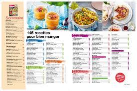 recette maxi cuisine le magazine maximag fr