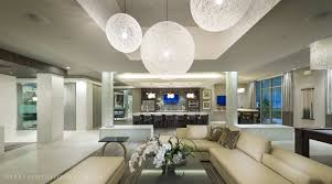 hanover post oak high rise apartments houston luxury apartments by mk