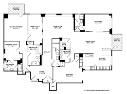 home staging principles archives amazing space nyc home