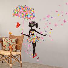 modern kids wall decor online get cheap modern ba wall art