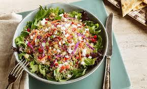 Zoes Kitchen Near Me by Menu Soups U0026 Salads Zoës Kitchen