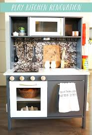 ikea hack pantry play kitchen renovation ikea hacks pantry the inspired room moute
