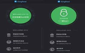 root my phone apk kingroot apk 4 9 6 android version apkrec