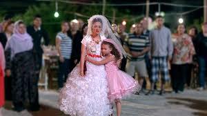 mariage kurde de mariee kurde