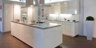 hochglanz küche küche weiss hochglanz nett küche weiß hochglanz 7261 haus ideen