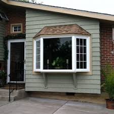 Exterior Home Design Types Decor U0026 Tips Rich Look Of Wood Siding Types For Exterior Design