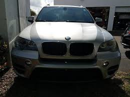 bmw tire protection plan worth 2015 bmw x5 xdrive35i nc concord gastonia rock hill sc