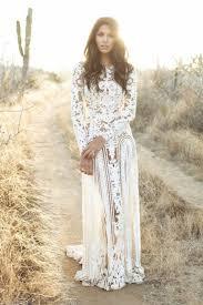 Non Traditional Wedding Dresses 20 Stunning Wedding Dresses For Nontraditional Brides Wedding