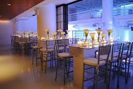 affordable wedding venues nyc small wedding venues nyc diy wedding 40400