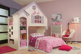 Doll House Bunk Beds Doll House Bunk Beds For Sale Pinterest Bunk Bed And House
