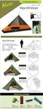 Diy Portable Camp Kitchen by 80 Best Diy Emergency Shelter Tent Images On Pinterest Survival