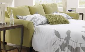 Queen Sofa Sleepers by Queen Sleeper Sofa U2013 Helpformycredit Com