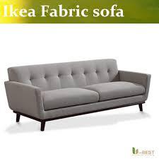 sofa grey modern sofa rueckspiegel org