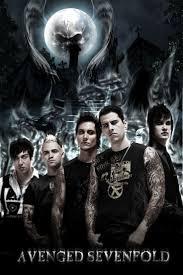 Avenged Sevenfold Flag 12 Best Avenged Sevenfold Images On Pinterest Band Bands And