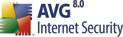مدمر الفيروسات AVG_Internet_Security_2011 سيريال شغال
