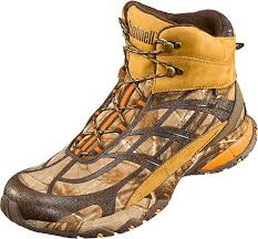 bushnell s x lander boots 10 best bushnell preformance footwear images on
