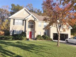 homes for sale in courthouse estates 484 virginia beach va