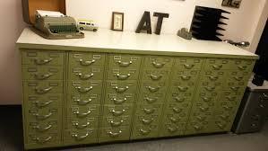 index card file cabinet metal index card file cabinet file cabinets