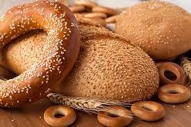 Seeking Bagel Donut Shop Buyer Seeking Established Donut Shop Call Or Email Now