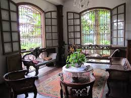 Pinoy Interior Home Design by Philiipine Tropical Interior Design Google Search Casas Y