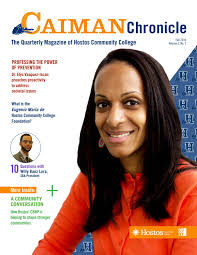 elys bureau de change caiman chronicle magazine v1 n3 by hostos community issuu