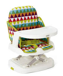 Baby Furniture Chair 48 Best Seat Images On Pinterest Booster Seats High Chairs And