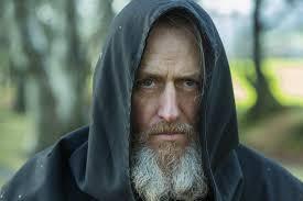 why did ragnar cut his hair vikings vikings season 4 episode 15 review all his angels