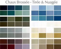 couleur levis pour cuisine beeindruckend couleure de peinture couleurs argile et laque satin e