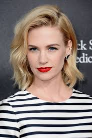 50 inspired short lob haircut the 50 best celebrity bob lob haircuts lob hairstyles lob and