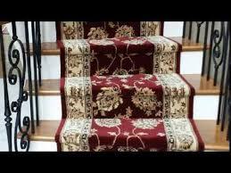 caspian rug company showroom youtube