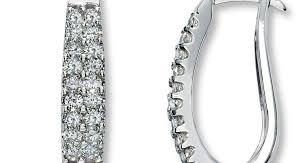 kay jewelers black friday earrings contemporary 1 carat diamond earrings south africa
