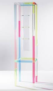 Post Modern Furniture Design by 135 Best Furniture U0026lights Images On Pinterest Product Design